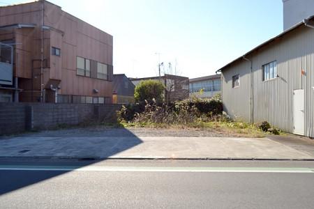 blog1701_01